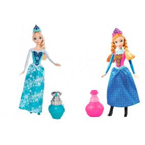Խաղալիք - տիկնիկ BDK31