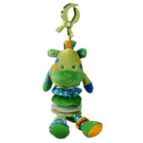 Կախվող խաղալիք 93872