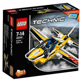 Կոնստրուկտոր 42044 LEGO