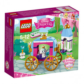 Կոնստրուկտոր 41141 LEGO