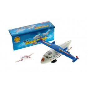 Ինքնաթիռ 5138215