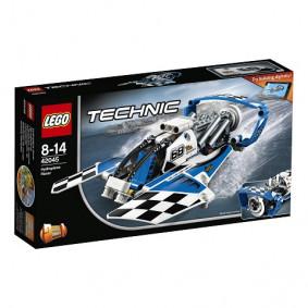 Կոնստրուկտոր 42045 Հիդրոպլան LEGO