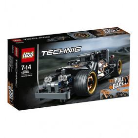 Կոնստրուկտոր 42046 Technic LEGO