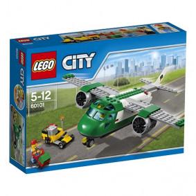 Կոնստրուկտոր 60101 LEGO