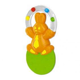 Ատամնահան խաղալիք 01576 Աճպարար
