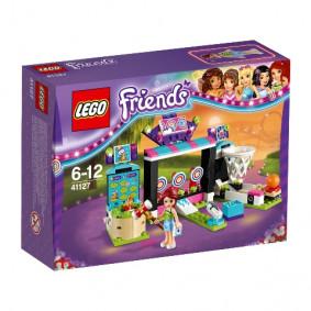 Կոնստրուկտոր 41127 LEGO