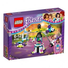 Կոնստրուկտոր 41128 LEGO Friends