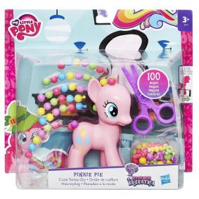 Խաղալիք Պոնի B3603