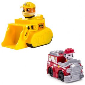 Խաղալիք մեքենա 16605