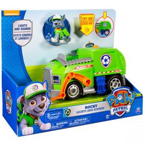 Խաղալիք մեքենա 16637