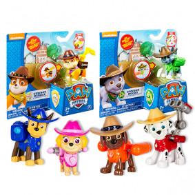 Խաղալիք մուլտհերոս16655