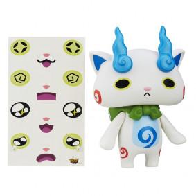 Խաղալիք մուլտ կերպար B6047