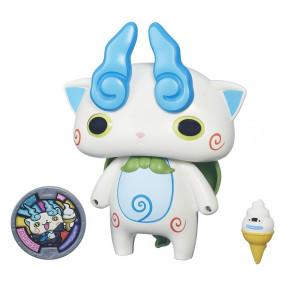 Խաղալիք B5946 մուլտֆիմի կերպար HASBRO