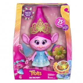 Խաղալիք մուլտհերոս B6568