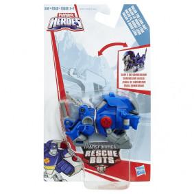 Խաղալիք Տրանսֆորմեր B4954 PLAYSKOOL HEROES
