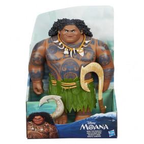 Խաղալիք մուլտհերոս B9342 Դիսնեյ Մոանա Մաուի