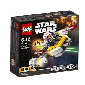 Կոնստրուկտոր 75162 Star Wars LEGO