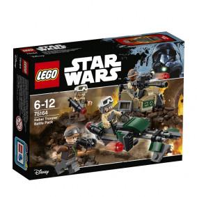 Կոնստրուկտոր 75164 Star Wars LEGO