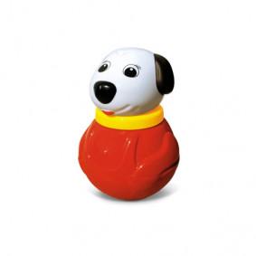 Խաղալիք 01676 Շնիկ