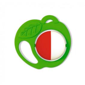 Չխկչխկան 01526 Խնձոր