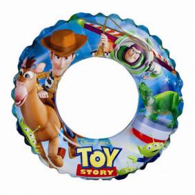 Շրջան 58253NP Խաղալիքների պատմություն, 61 սմ