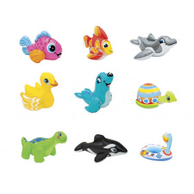 Խաղալիք 58590NP Փչվող (Կենդանիներ)