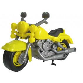Խաղալիք - Մոտոցիկլ 6232