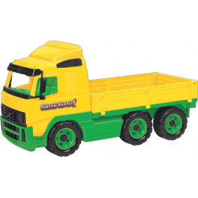 Խաղալիք Բեռնատար մեքենա 9463