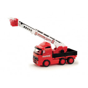 Խաղալիք - Ավտոմեքենա 8787