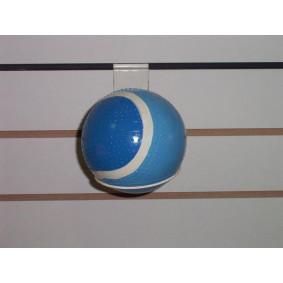 Գնդակ 44129/с-54ЛП ռելիեֆով (սպորտ) 125 մմ