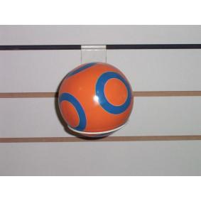 Գնդակ 44127/с-100ЛП  125 մմ