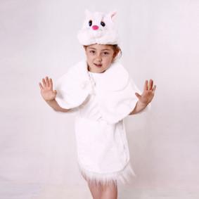 Հագուստ 4899GT Կատվիկ