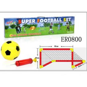 Ֆուտբոլ 26004 (դարպաս+գնդակ)