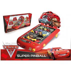 Պինբոլ 250314 Cars2