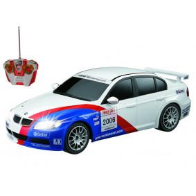Ավտոմեքենա BMW 320SI LC258660-9