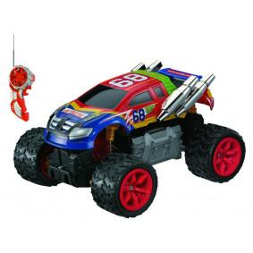 Խաղալիք Մեքենա Ջիպ YW281010-6
