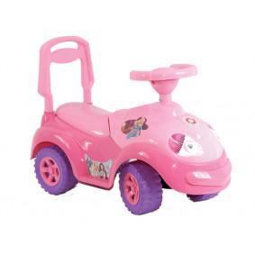 Մանկական Սայլակ 174 Մեքենա