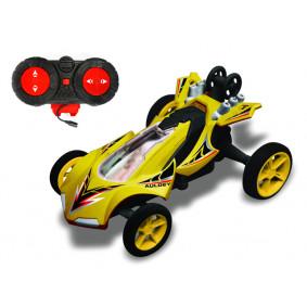 Ավտոմեքենա Micro Stunt YW253020-Y