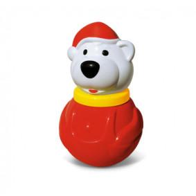 Խաղալիք 01614 Սպիտակ արջ - 2