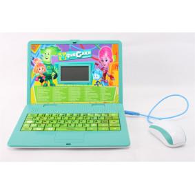Մանկական համակարգիչ GT5732