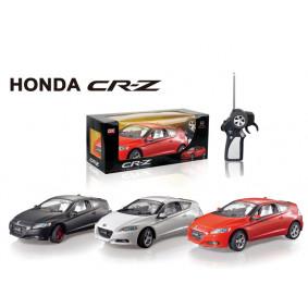Ավտոմեքենա Honda CR-Z DX111801