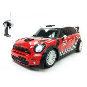 Ավտոմեքենա MINI WRC LC258850
