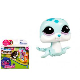 Խաղալիք Կենդանի 0210148A(33316148) քայլող