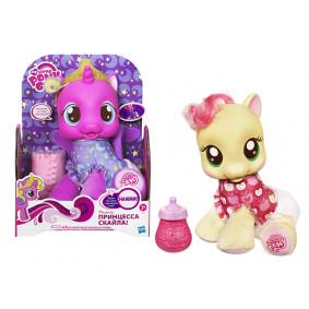 Խաղալիք 27858121 Փոքրիկ Սպայկը/Ռադուգան HASBRO