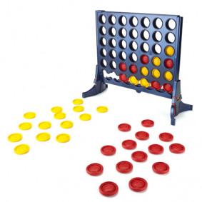 Խաղ 98779121 Հավաքիր 4 GRID OTHER GAMES HASBRO