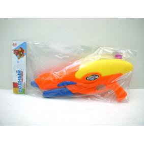 Ջրային ատրճանակ GT6822 40 սմ