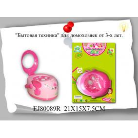 Խաղալիք Մուլտիեփիչ EJ80089R