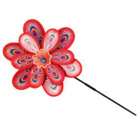 Հովիկ H02061 Ծաղիկ 55սմ