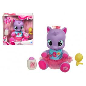 Խաղալիք 3826121A Չարաճճի փոքրիկ Լիլին HASBRO
