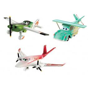 Մոդել 9459X Ինքնաթիռներ